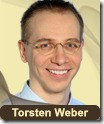 Torsten Weber - Windows 7 und O/R-Mapper