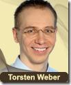 Torsten Weber - Windows 7 und O/R-Mapper