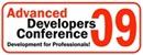 ADC 09 - Moderne Anwendungen richtig bauen