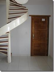 Casa nova 051