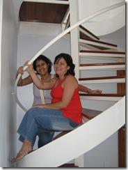 Casa nova 006