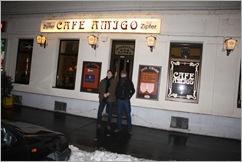 cafe-amigo-0003
