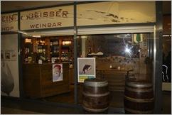 weinbar-beisser-0005