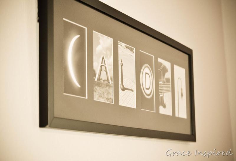 Calder and Baylor-6