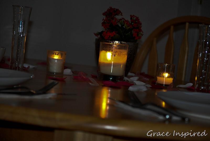 Valentines Day-7