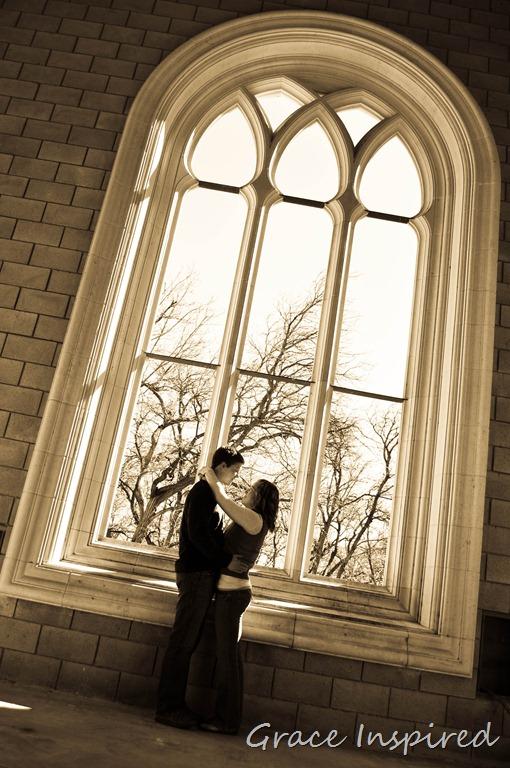 Danny and Lauren Engagement-47