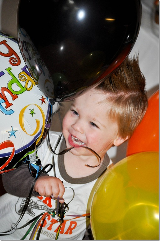 David Birthday-2