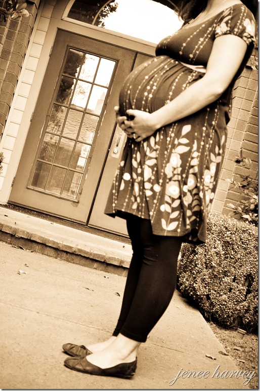 davids maternity-19