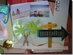 Travel Scrap Project (7)