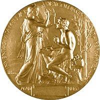 جائزة نوبل للآداب : المسيرة الالكتروني