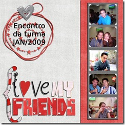myfriends_endlesslove02