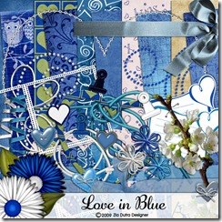 zd_love-in-blue_preview