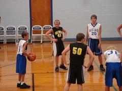 8thBasketball 019