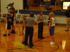 8thBasketball 001