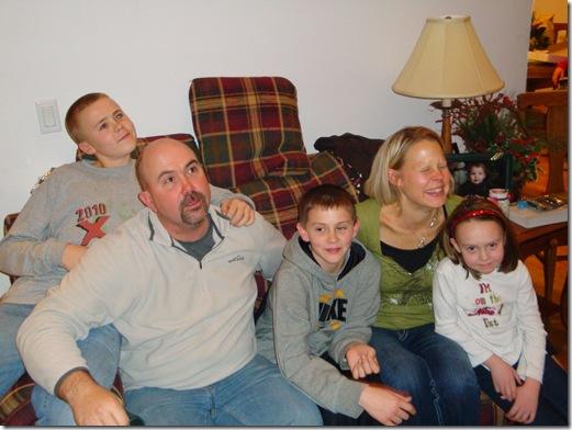 December2010 058