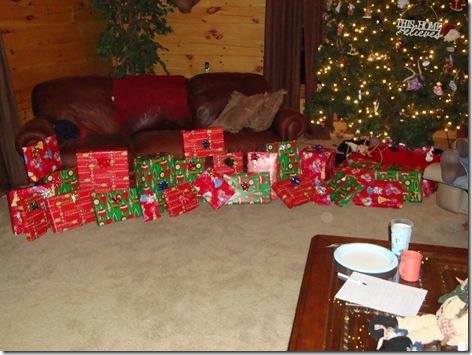 December2010 089