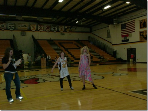 PEPRALLY2011