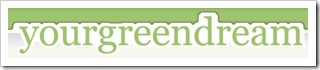 YourGreenDream  by Factual Solutions