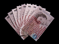 ZPound Bills by Factual Solutions