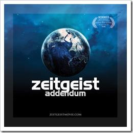 Zeitgeist_Addendum_DVD_COver_by_NPritt