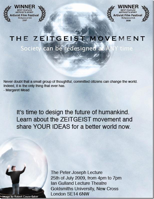 ZM Flyer CMYK