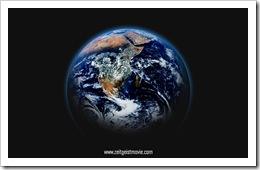 walpaper_global
