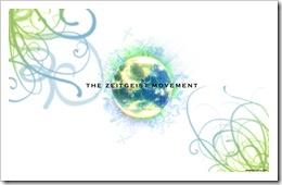 logo-44-wallp_mr.gm-blog