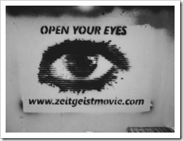 open_your_eyes_by_Jake_the_Mistake