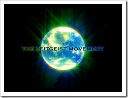 Zeitgeist_Movement_wallpaper_by_jason611