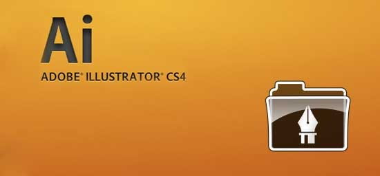 coverillustrator555
