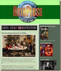 heropress_2008