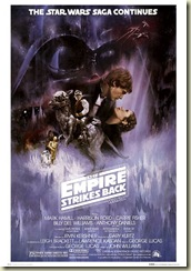 empire_strikes_back