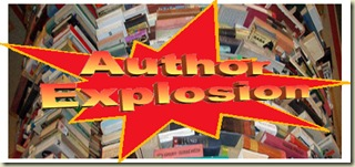 author_explosion