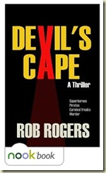 Devil's_Cape_Nook