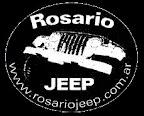 Rosario Jeep