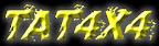 TAT 4x4