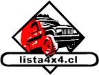 Lista 4x4