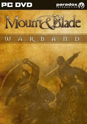free Mount and Blade Warband