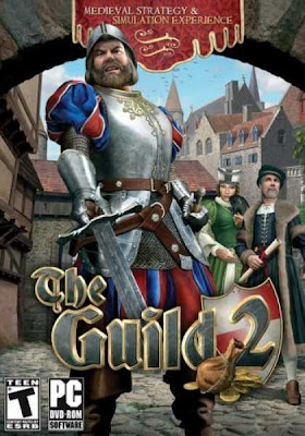 free The Guild 2 Renaissance