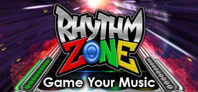 free Rhythm Zone