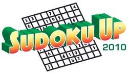 free TreeCardGames Sudoku Up 2010