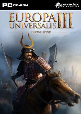 http://lh6.ggpht.com/_vo9Ghn3rOnI/TQV2G5sdq9I/AAAAAAAAA-A/J0-ebZFZvdU/s800/Europa_Universalis_III_Divine_Wind.jpg