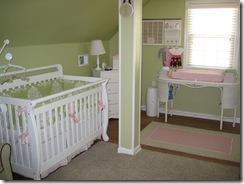 Nursery 5.16 002