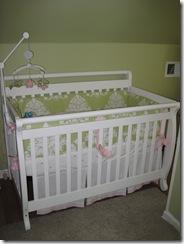 Nursery 5.16 003