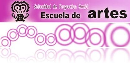 2010-08-11_111635