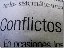GEORGE KOHLRIESER_conflictos_todoesmarketing