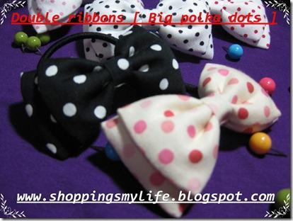 blogshop 003