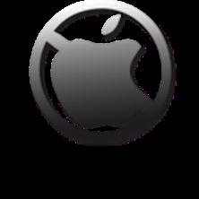 Snobby Mac Users