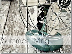 summer living pic-fan