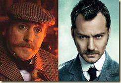 Dr-Watson
